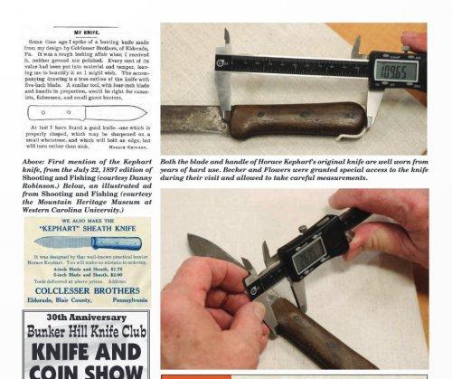 KephartKnife_3.thumb.jpg.8ffdf61817cd6808548590d383e89eff.jpg