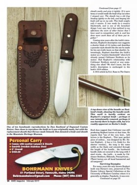 KephartKnife_7.thumb.jpg.cab36cf8389be7378b6aae9076bcfa61.jpg