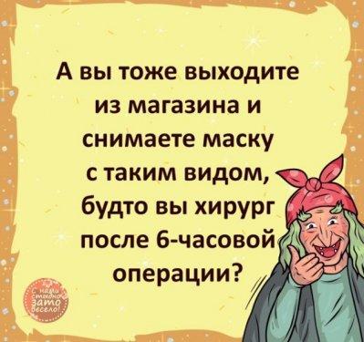 1016940711_11.thumb.jpg.8465bd45977ddc4fbe63df23bc635a4f.jpg