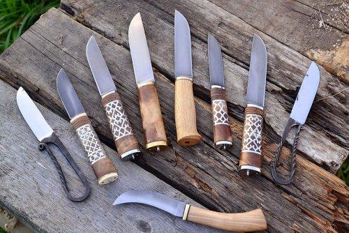 ножи.jpg