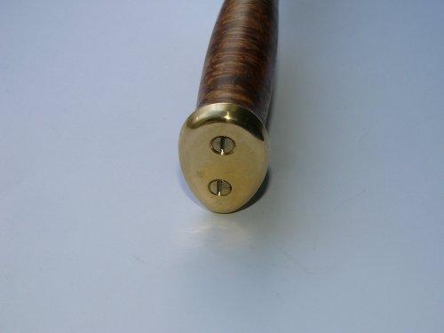 495ФСАП (3).JPG