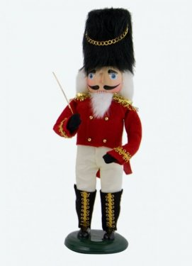 624x866-byers-choice-the-nutcracker-carolers-christmas-carolers-specialty-carolers-collections-nutcracker-2152.thumb.jpg.61d51b2e40e05d75cd6bc70ef82bc3cc.jpg