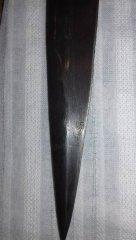 Нож Пехотный времен войны 8.jpg