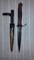Нож Пехотный времен войны 6.jpg