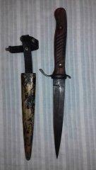 Нож Пехотный времен войны 5.jpg
