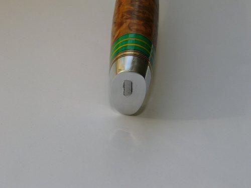 510ФСАП (3).JPG