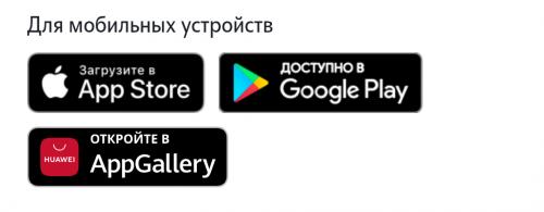 Screenshot_2021-03-14-08-49-30-789_com.ksmobile.cb~01.png