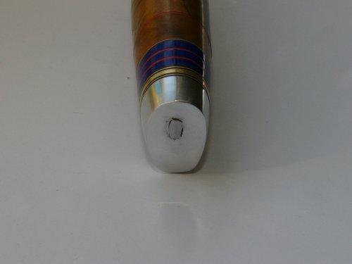 511ФСАП (3).JPG