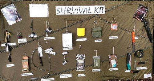TdB_SurvivalCamp.jpg