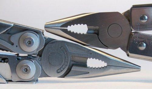 dscf2764-closed-pliers.jpg
