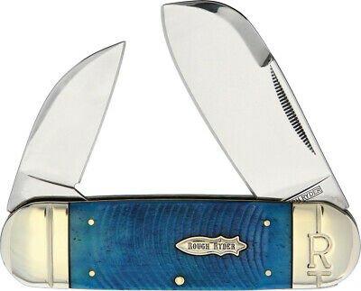 rough-ryder-black-blue-bone-elephant-toe-folding-stainless-pocket-knife-2113.jpeg