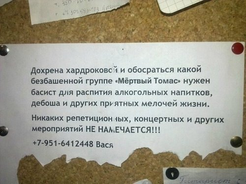 1.thumb.jpg.65ad79a72bdeca5352fe39d3cb92357f.jpg