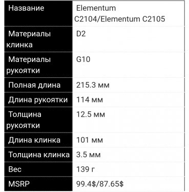 1817194102_Screenshot_20210419-202840_SamsungInternet.thumb.jpg.53ea1de22ab3509557b8c2d85a59986e.jpg