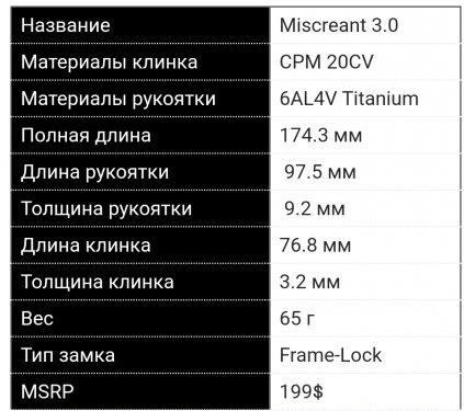 1821749899_Screenshot_20210412-203053_SamsungInternet.thumb.jpg.947f1614c9461ce2b6abfc13a83ad160.jpg