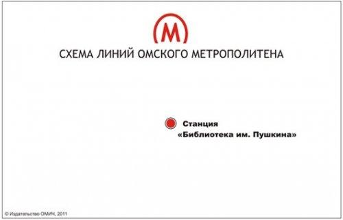 2.thumb.jpg.e07a4273378ab94251029b793b0900a8.jpg
