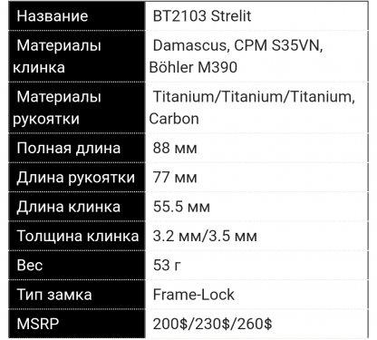 2070946968_Screenshot_20210428-205129_SamsungInternet.thumb.jpg.752e8c72e0ebf9b7c0b07f6a531eefd1.jpg