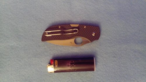 DSC_0003.thumb.JPG.f20cb3c52c9ad3320edbced5bd2b5211.JPG