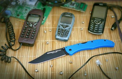 P1270516cccccccccc.thumb.jpg.21fd91c2cedd06fcf124154d9d0d8680.jpg
