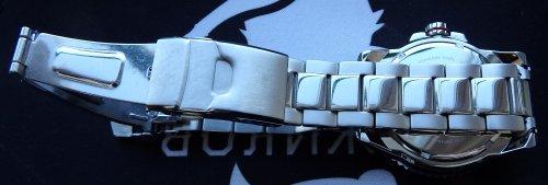 P3290014.thumb.JPG.a3276185c33b30832eb6510dc4abf965.JPG