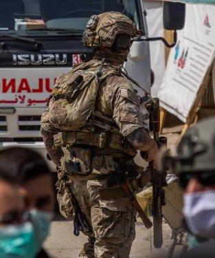 swat_10.thumb.jpg.99ed2c2744fd56217cc1b770052d0ec5.jpg