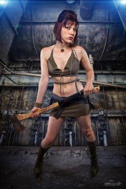 woman-with-axe.jpg
