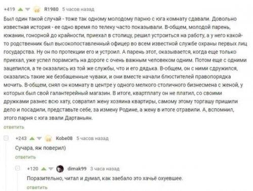 Дартаньян.jpg