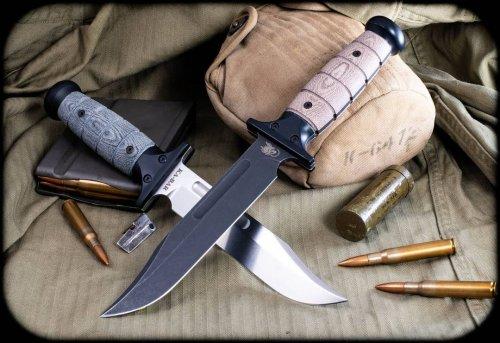 Post from (hinderer_knives) irwhfb.jpg