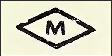 Металлист Сосновское.jpg