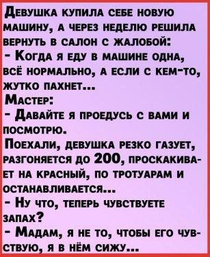 GQKaoRUcgB0.jpg