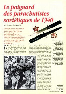 Gazette-des-Armes-286-L1586_055.jpg