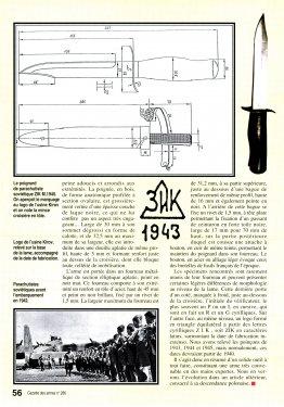 Gazette-des-Armes-286-L1586_056.jpg