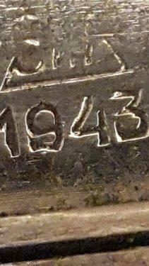 OYQU9252.JPG