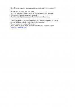4ce7645eb3a4b80ba5912f7989984688-1.jpg