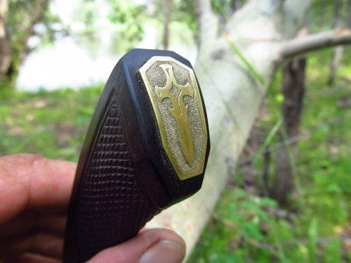 7.thumb.JPG.0922317bebc5ba33c2ea997df03f6a81.JPG