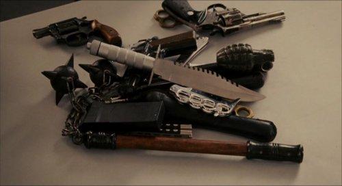 PPconfiscate.thumb.jpg.cdec1df67e3bf917fa594e0eab804395.jpg