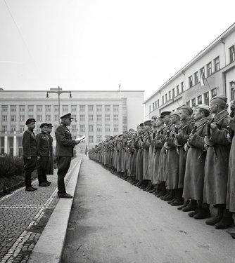 Ужгород1944.jpg