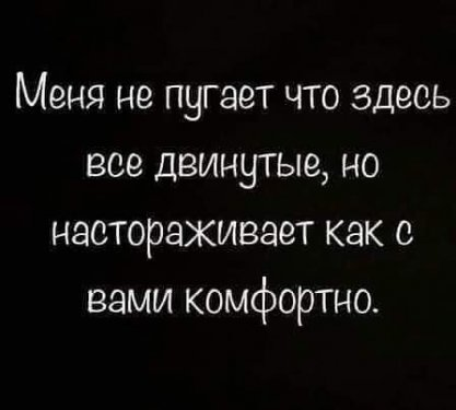 FB_IMG_1631029261575.jpg