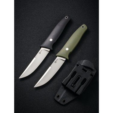 civivi-tamashii-d2-stahl-g10-fixed-knife-kydex-bob-terzuola.thumb.jpg.03ddc00c91cdf427bcbb36ee190ef057.jpg