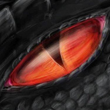 глаздракона.jpg