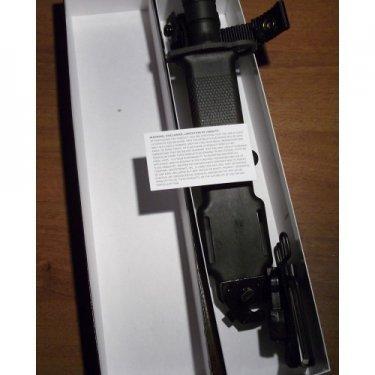 Ontario_OKC_493_M9_Bayonet_Scabbard_Black_6143-SHEATH-6-500x500.JPG