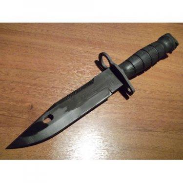 Ontario_OKC_493_M9_Bayonet_Scabbard_Black_6143-11-500x500.JPG