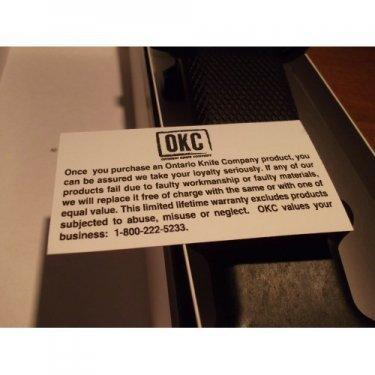 Ontario_OKC_493_M9_Bayonet_Scabbard_Black_6143-SHEATH-4-500x500.JPG