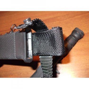 Ontario_OKC_493_M9_Bayonet_Scabbard_Black_6143-10-500x500.JPG