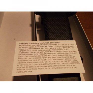 Ontario_OKC_493_M9_Bayonet_Scabbard_Black_6143-SHEATH-5-500x500.JPG
