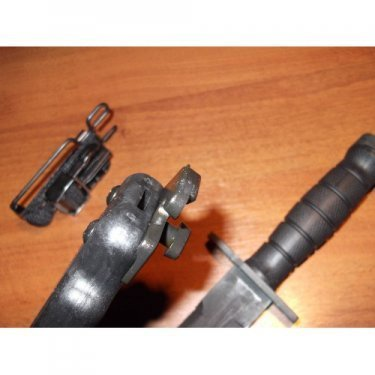 Ontario_OKC_493_M9_Bayonet_Scabbard_Black_6143-8-500x500.JPG