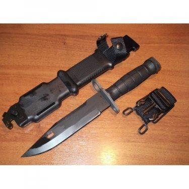 Ontario_OKC_493_M9_Bayonet_Scabbard_Black_6143-3-500x500.JPG