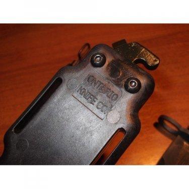 Ontario_OKC_493_M9_Bayonet_Scabbard_Black_6143-7-500x500.JPG