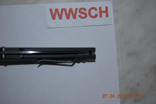 post-10988-0-08472900-1430143264_thumb.jpg