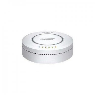 sonicwall sonicpoint ni dual band wireless access point 802 11 a b g n ___.jpg