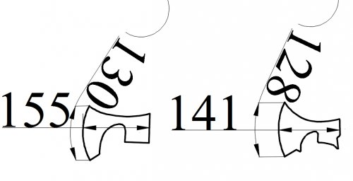 post-11697-0-29329200-1480110139_thumb.jpg
